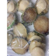 Greenlip Abalone (2kg)